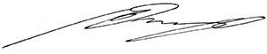 potpis-hotel-pupin